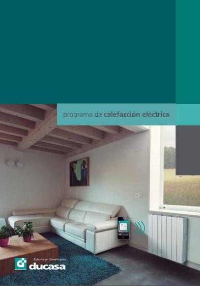 Catálogo Ducasa