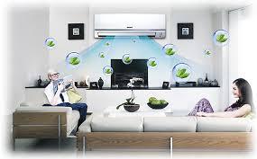Filtro antibacterias de Samsung Neo Forte