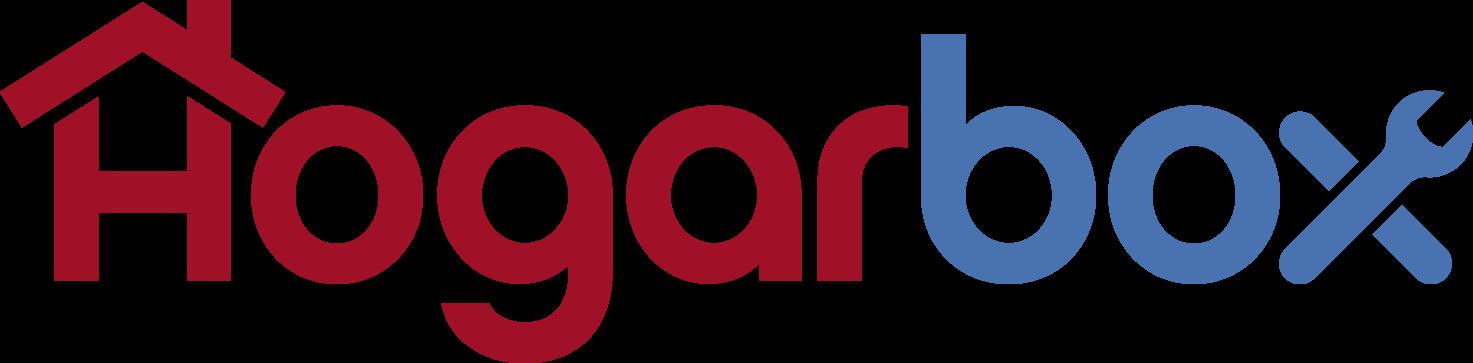 Instalación HogarBox ACS