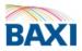 logo-baxi 90x90