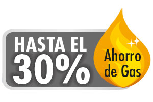 Nueva oferta para caldera de condensaci n a gas cointra - Ofertas calderas de gas ...