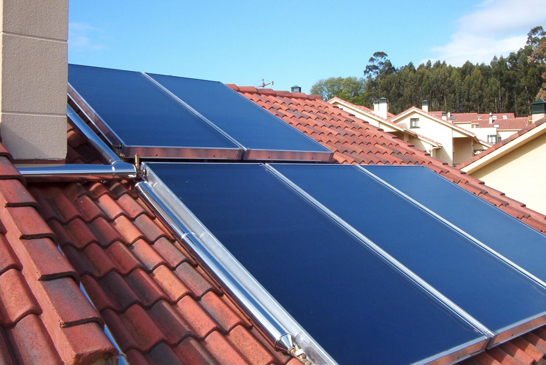 http://www.gasfriocalor.com/images/SMM/Energ%C3%ADa-solar-t%C3%A9rmica.jpg
