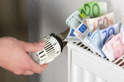 ahorra en calefaccion