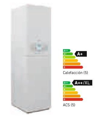 baxi-platinum-combi-plus