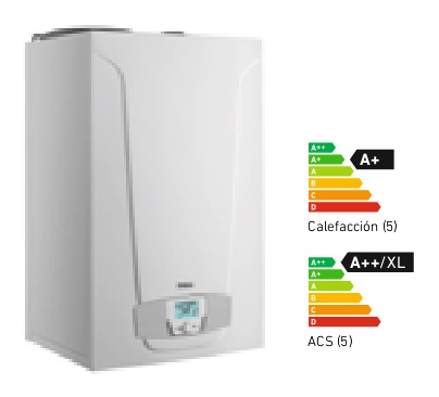 baxi-platinum-duo-plus