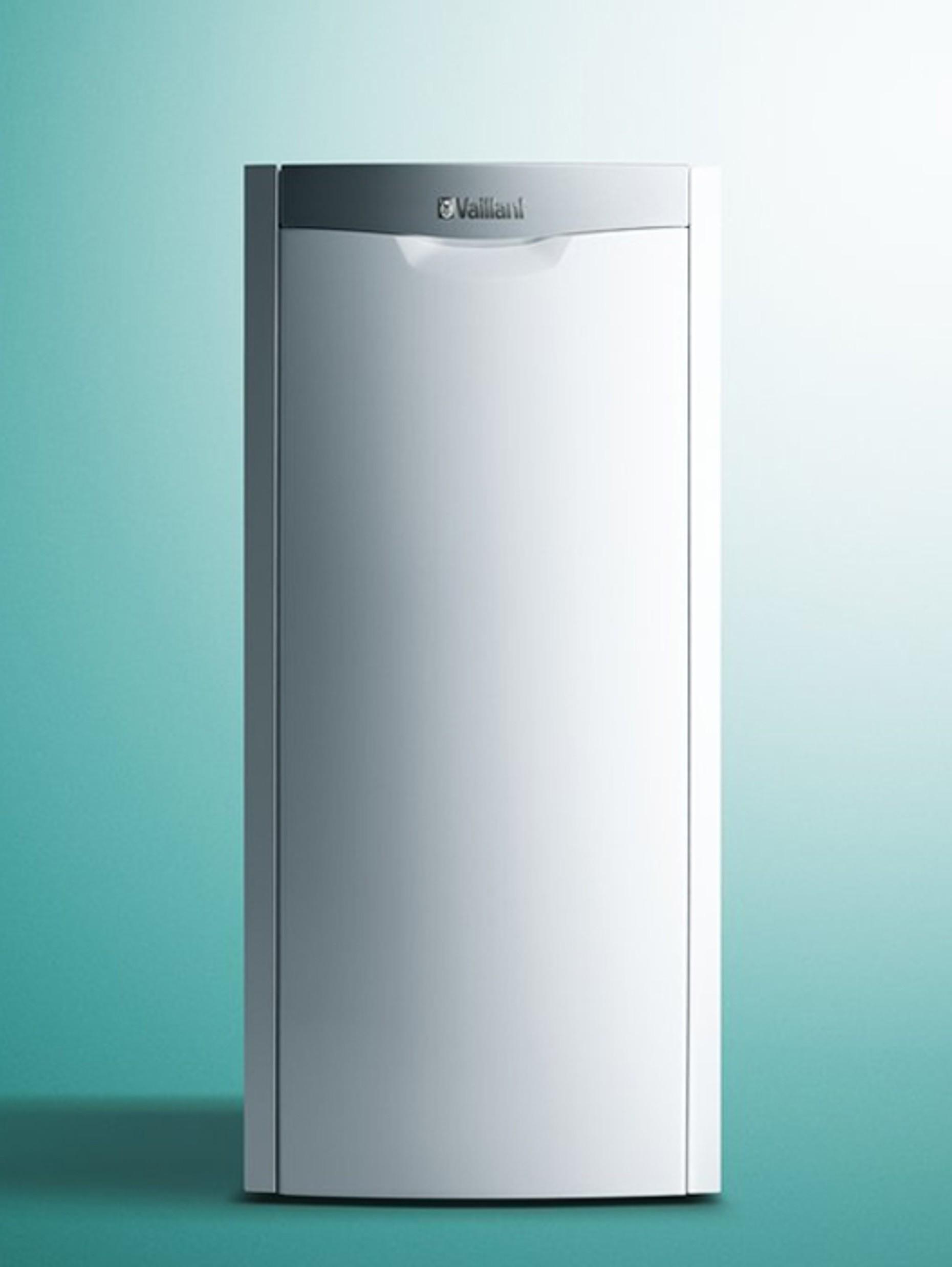 Calderas de pellets para calefaccion y agua sanitaria best caldera condensacin vaillant a - Caldera pellets agua y calefaccion ...