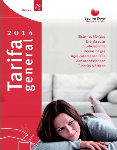 catalogo saunier