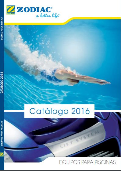 catalogo zodiac 2016