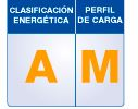 clasificacion energetica A