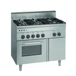 cocina linea600