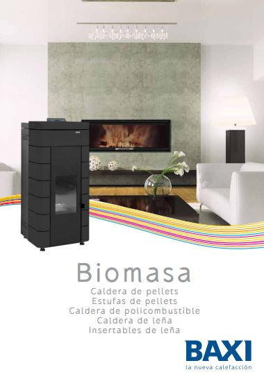 folleto biomasa baxi