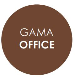 gama office
