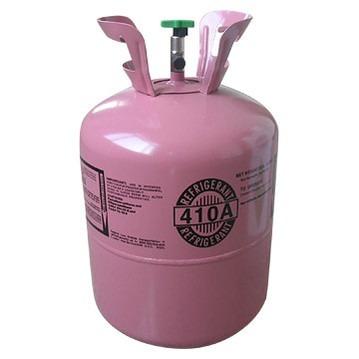 Gas Refrigerante 410 A