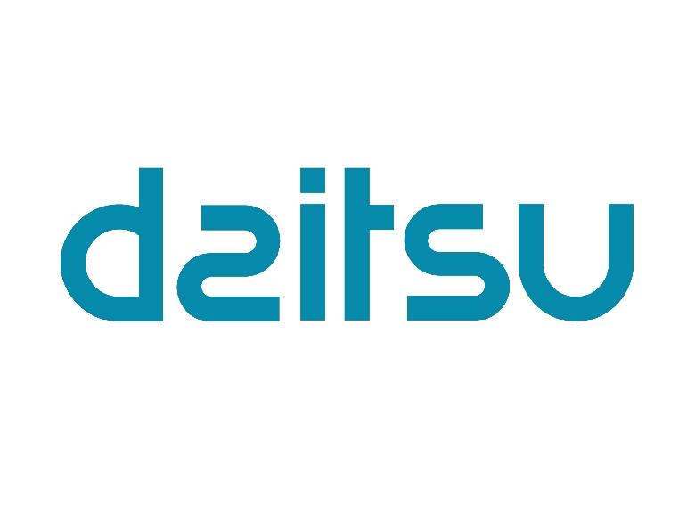 logo daitsu