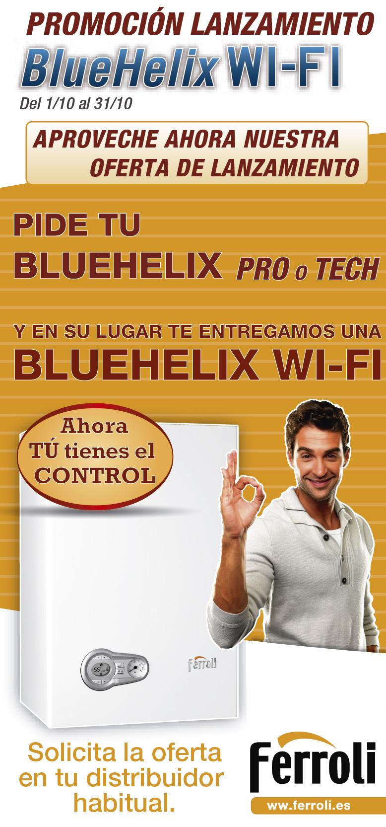 promo-bluehelix-ferroli
