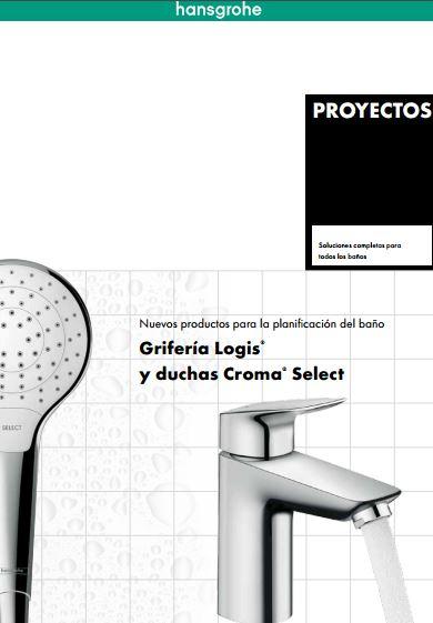 proyecto logis