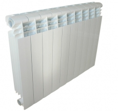 radiador rayco