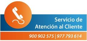 servicio atencion cliente