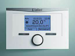 termostato-calormatic-vaillant