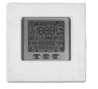 termostato beretta