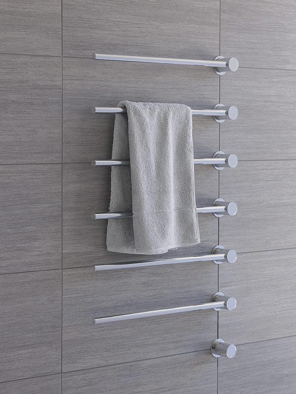 Gasfrioconsejos para radiadores de ba o for Radiadores toallero