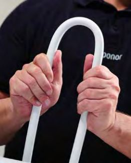 uponor pipe
