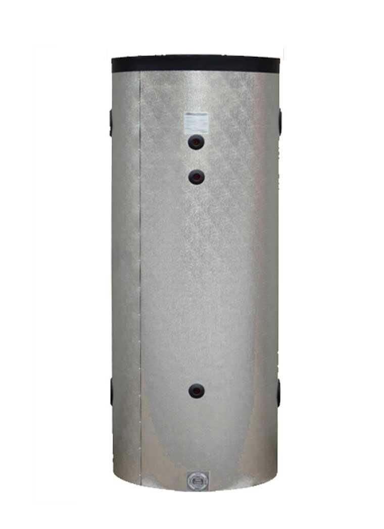 Venta Depósito de inercia Ibaiondo AR-A