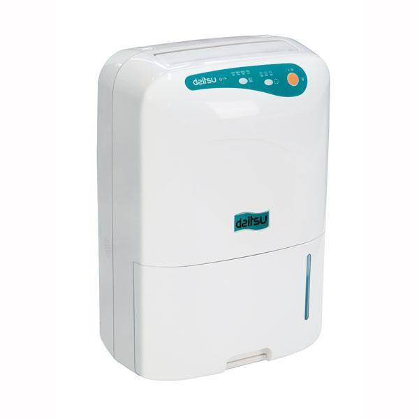Deshumidificador para controlar la humedad - Deshumidificador para bano ...