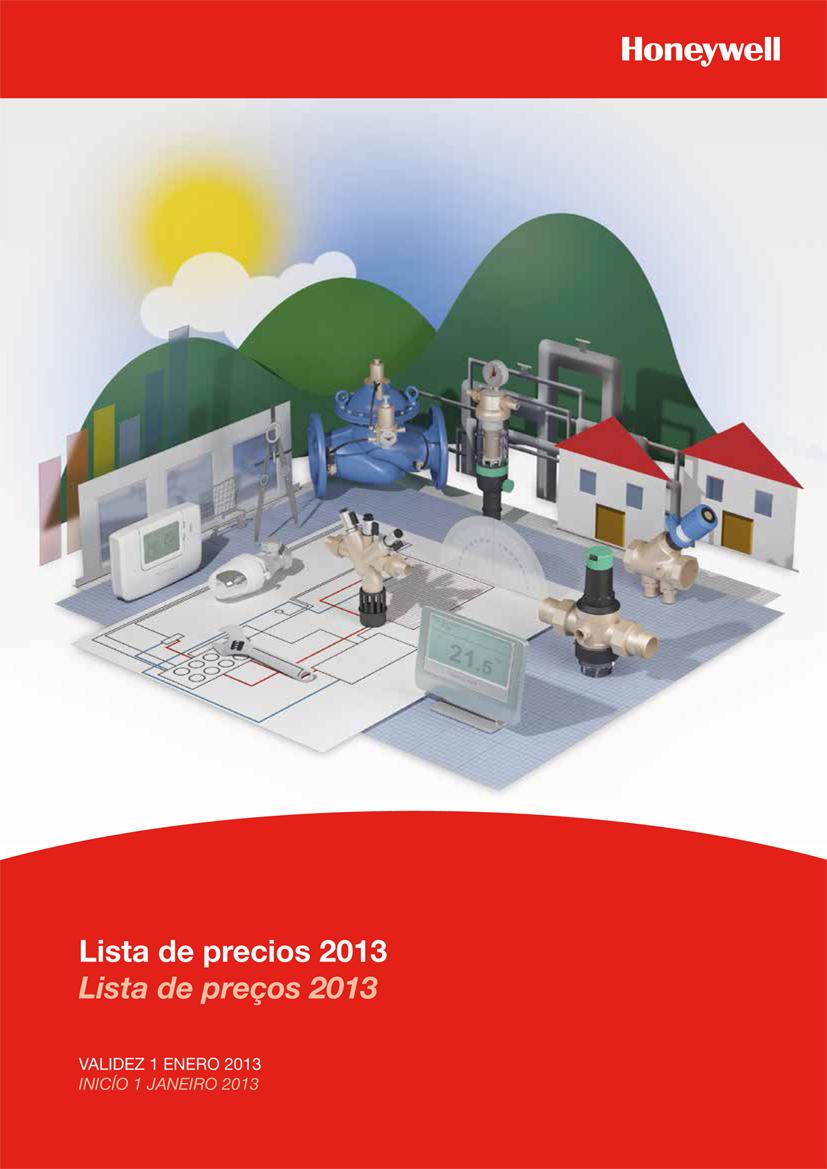Oakley catalogo 2013 pdf for Catalogo pdf