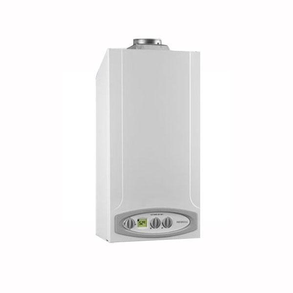 Baxiroca precios hydraulic actuators - Precio caldera gas ...