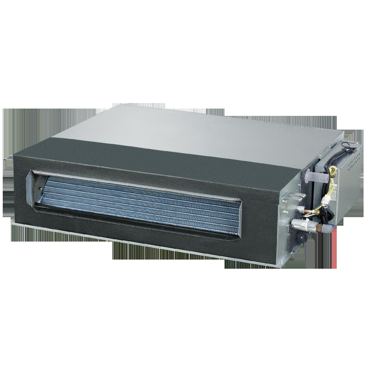 Calderas aire acondicionado precios venta e instalaci n for Aire acondicionado haier