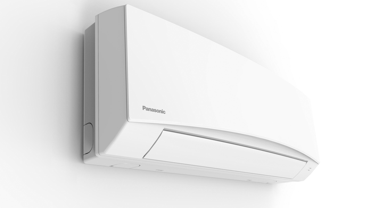 Aire acondicionado split panasonic kit tz15 ske for Aire acondicionado panasonic precios