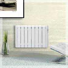 Oferta calefaccion 5 radiadores for Precio termostato calefaccion