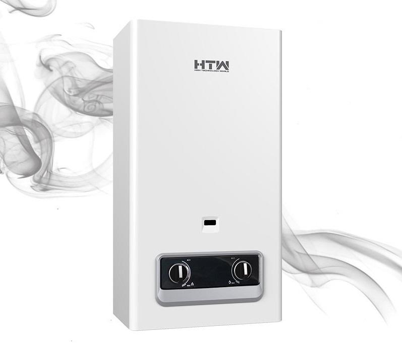 Calentador de agua a gas htw evo ctf 11 - Calentador de agua a gas precios ...