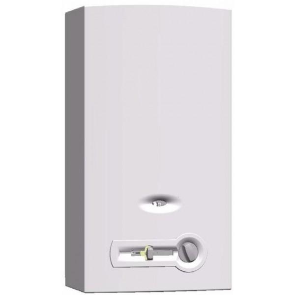 Calentador de agua a gas junkers w 11 2 p - Calentadores junkers precios ...