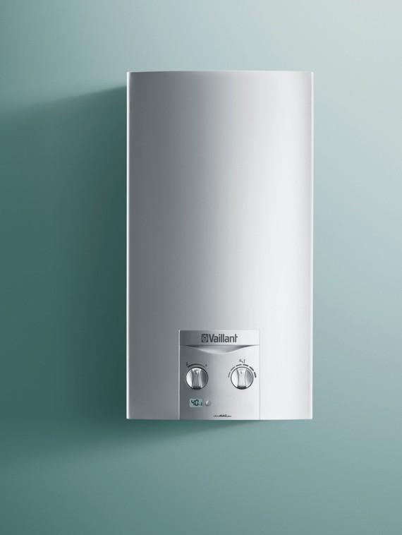 calentador a gas vaillant atmomag mini es 11 0 0 xi display. Black Bedroom Furniture Sets. Home Design Ideas