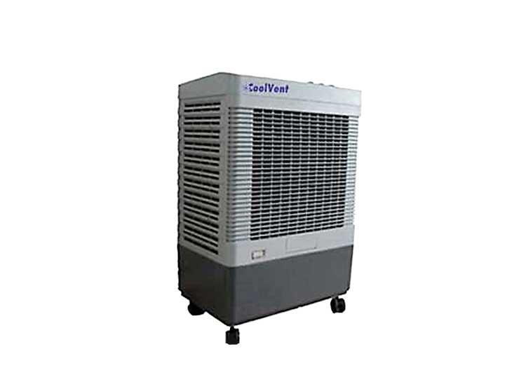 climatizador evaporativo port til tecna coolvent xz13 045 1