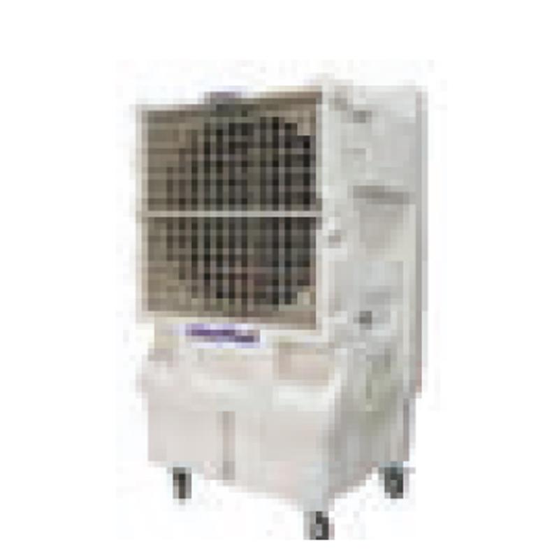 Climatizador evaporativo port til tecna movilcool kt 12 - Climatizador evaporativo portatil ...