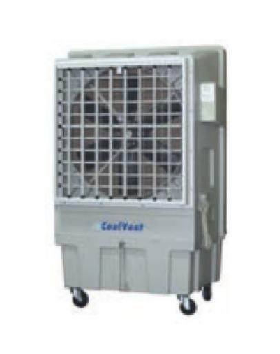 Climatizador evaporativo port til tecna movilcool kt 24 - Climatizador evaporativo portatil ...