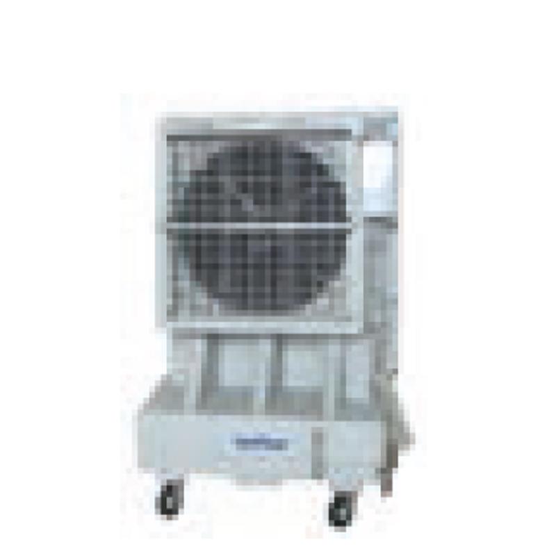 Climatizador evaporativo port til tecna movilcool kt 9 - Climatizador evaporativo portatil ...