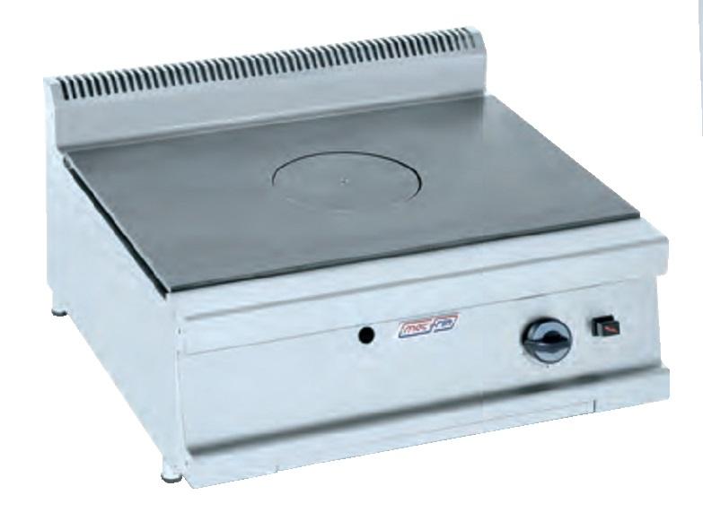 Cocina plancha a gas eurast 4819s 1 fuego - Plancha para cocina a gas ...