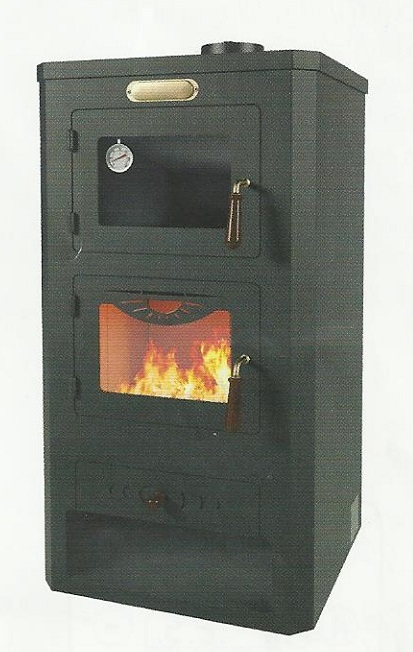 Estufa de le a caldera idrogas ewxl 5 14 kw - Foro estufas lena ...