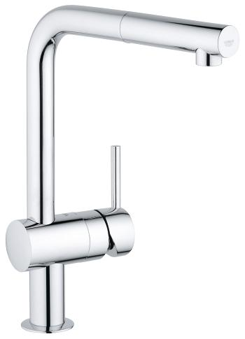 Grifo Grohe Minta L