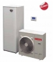 Bomba de calor Ariston NIMBUS COMPACT 8 kW