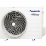 bomba-de-calor-panasonic-aquarea-kit-h-ext
