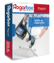 HogarBox Repair Air