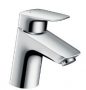 Grifo Hansgrohe Lavabo Logis 70