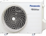 Bomba de calor Panasonic Aquarea All in One KIT-ADC3GE5