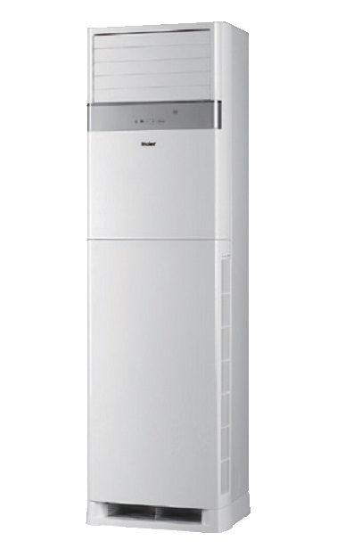 Aire acondicionado columna haier ap60ks1era trif sico for Aire acondicionado haier precios
