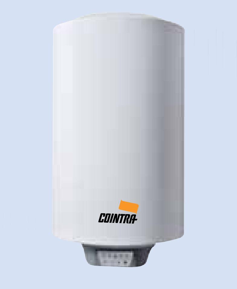 Termo electrico cointra 80 litros precio sistema de aire for Instalacion termo electrico precio
